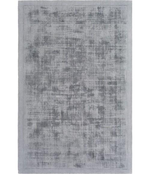 Artistic Weavers Silk Route AWSR4034-810 Rug