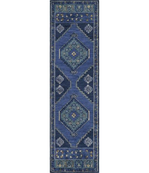Artistic Weavers Arabia ABA6253-46 Rug