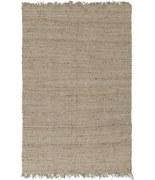 Artistic Weavers Tropica AWAP5003-23 Rug