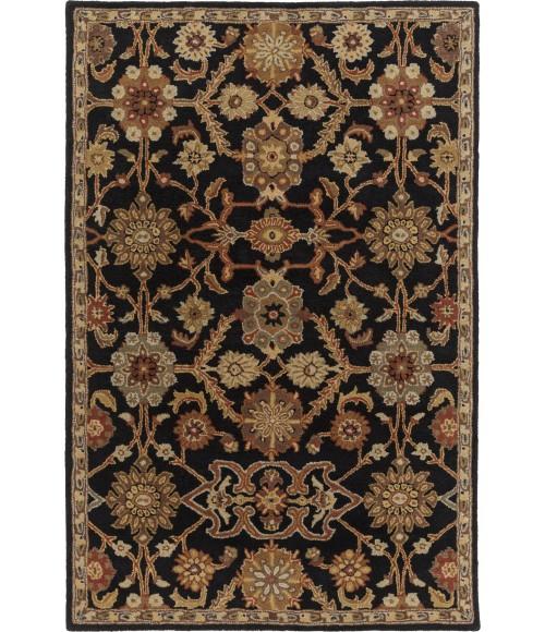 Artistic Weavers Middleton AWMD2073-23 Rug