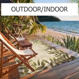 Indoor/ Outdoor