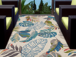 How to Choose the Best Area Rug for Your Living Space!