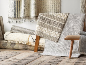 5 rugs for Making Your Home More Beautiful