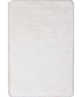 SPARKLE SHAG