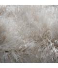 Central Oriental Sparkle Shag 6237-12-67 Area Rug