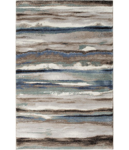 Central Oriental TYWD Relax 6247DL80-101 Area Rug