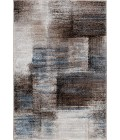 Central Oriental TYWD Relax 7137MD58-101 Area Rug