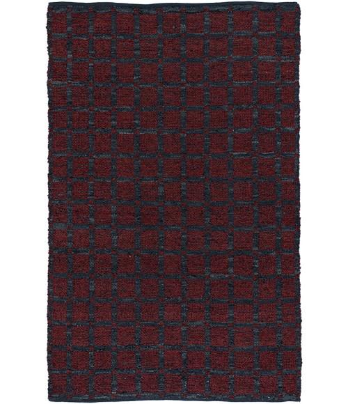 Chandra Art ART-3687-3656 Rug