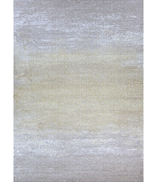 Couristan RADIANCE JULIETTE 4108-0702-311x56 Area Rug