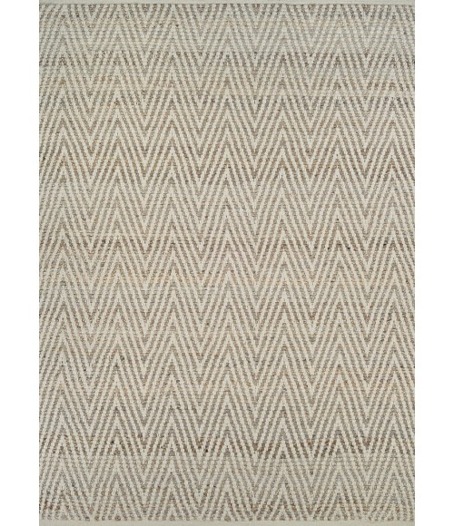 Couristan Nature Elements Foothills-4x6 Rug