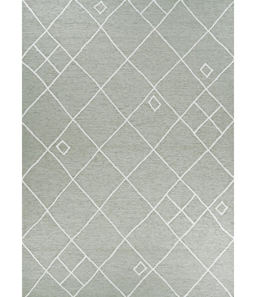Couristan TIMBER ORION 7762-0816-39x56 Area Rug