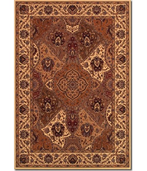 Couristan Himalaya Samsara-92x126 Rug