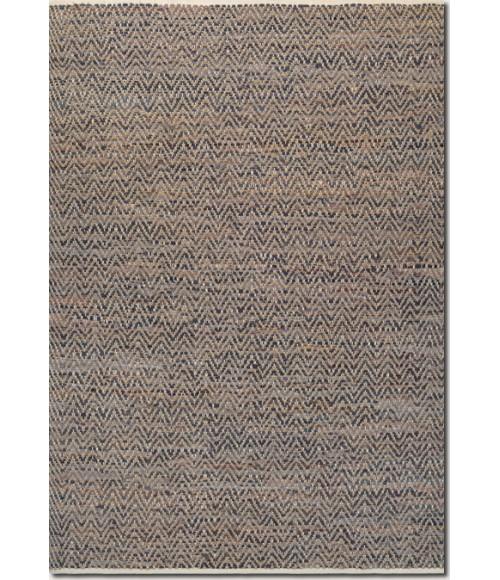 Couristan Nature Elements Terrain-2x3 Rug