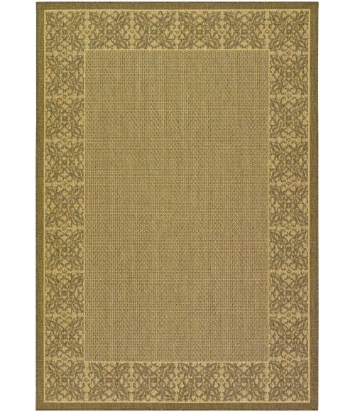 Couristan Recife Summer-Chimes-23x119 Rug