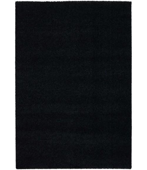 Couristan Starlight Euroluxe-92x125 Rug