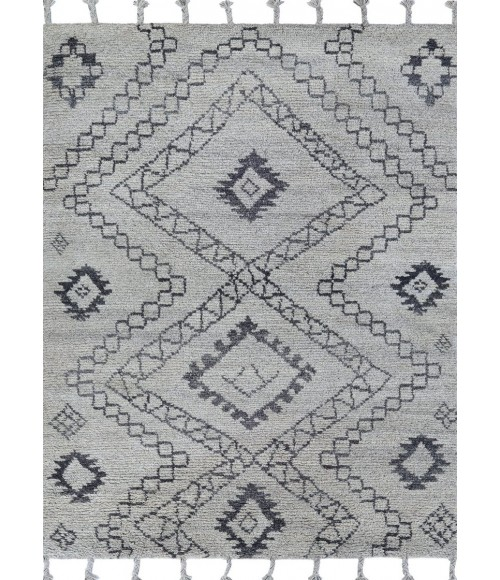 Couristan LIMA ANDES 2311-3311-36x56 Area Rug