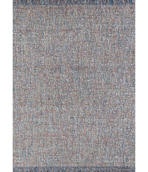Couristan SICILY MAGLIONE 2363-3080-5x8 Area Rug