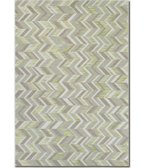 Couristan Tides Shelter-Island-27x82 Rug