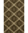 Dalyn QUEST QT1-Oasis-8-SQUARE Area Rug