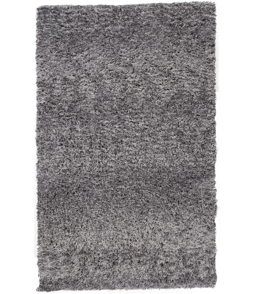 Feizy STONELEIGH 8830F IN GRAY 10' x 14' Area Rug