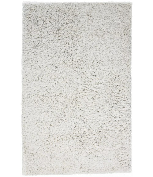 Feizy STONELEIGH 8830F IN IVORY 4' x 6' Area Rug