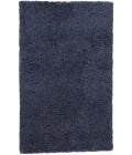 Feizy STONELEIGH 8830F IN NAVY 4' x 6' Area Rug