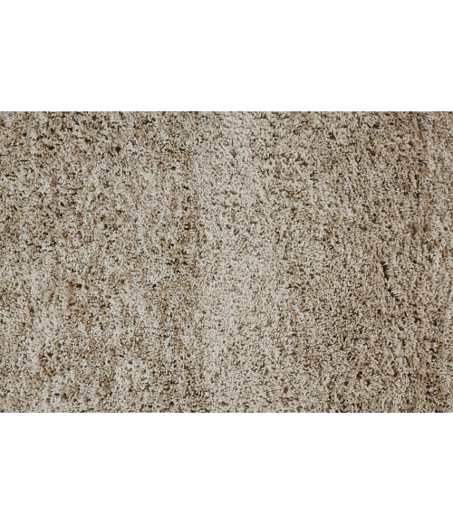 Feizy STONELEIGH 8830F IN TAUPE 8' x 10' Area Rug