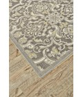 """Feizy THATCHER 3666F IN ORE 10' X 13' 2"""" Area Rug"""