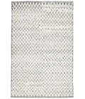"Feizy SABRINE 6286F IN ALMOND 7' 9"" x 9' 9"" Area Rug"