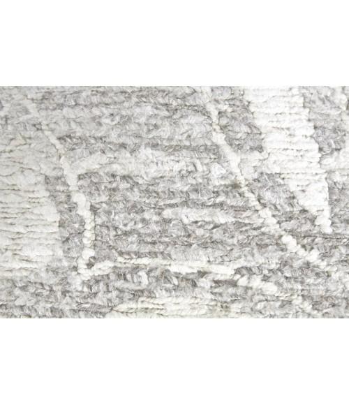 Feizy SABRINE 6289F IN SUMAC 4' x 6' Area Rug