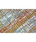 Feizy ST GERMAINE 8385F IN HAUTE 5' x 8' Area Rug
