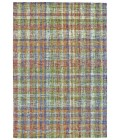 Feizy ST GERMAINE 8386F IN MACARON 5' x 8' Area Rug