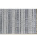 """Feizy ODELL 6385F IN BLUE/SILVER 5' X 7' 6"""" Area Rug"""