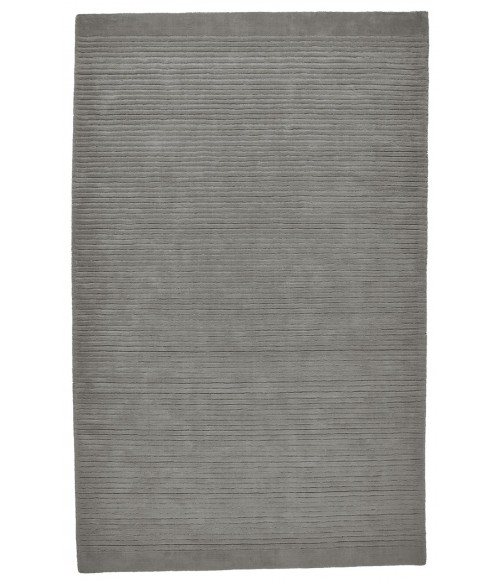 Feizy WARDON 8688F IN GRAY 5' x 8' Area Rug