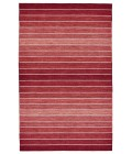 """Feizy SANTINO 0562F IN RED 9' 6"""" x 13' 6"""" Area Rug"""