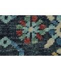 Feizy PIRAJ 6454F IN BLUE 4' x 6' Area Rug