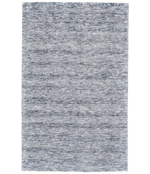 Feizy ZARIA 8740F IN BLUE 2' x 3' Sample Area Rug