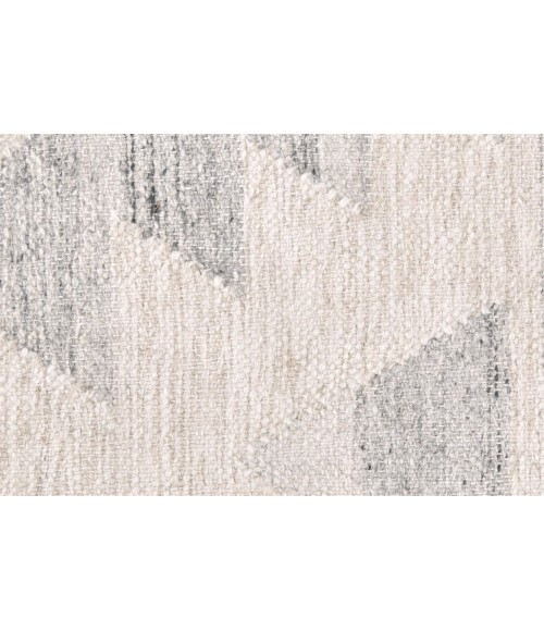 Feizy SAVONA 0794F IN LIGHT BLUE/IVORY 10' x 14' Area Rug