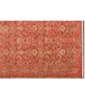 """Feizy TORINA 3881F IN RUST 5' X 6' 11"""" Area Rug"""