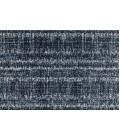 "Feizy REMMY 3425F IN BEIGE / DARK BLUE 6' 7"" X 9' 6"" Area Rug"