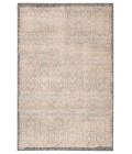 Jaipur Living Prospect Hand-Knotted Tribal Gray/ Gold Area Rug (10 X14 )