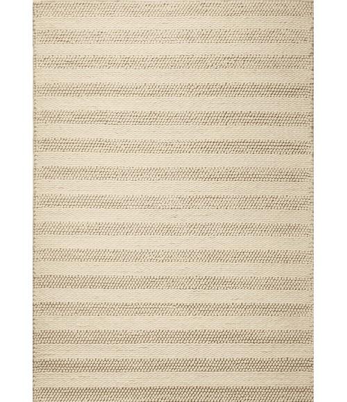 Kas Cortico 6155-White-3x5 Rug