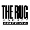 The Rug Market