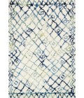 Loloi Folklore FW-01-Ivory-Ocean-5x8 Rug