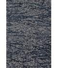Loloi Juneau JY-01-Steel-Blue-16Square Rug