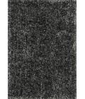 Loloi Kendall Shag KD-01-Charcoal-79x99 Rug