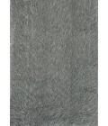 Loloi Petra PV-01-Grey-Ivory-3x5 Rug