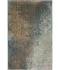 Karastan Rugs Touchstone Catarina Jadeite by Virginia Langley