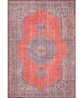 Momeni Afshar AFS12-76x96 Rug