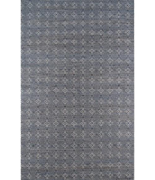 Momeni Bengal BEN-3-2x3 Rug